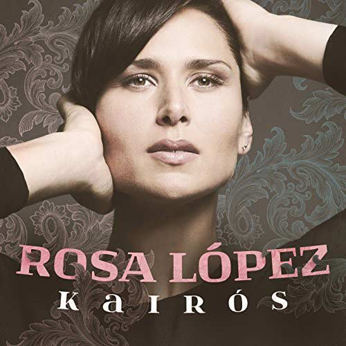 rosa_kairos-portada