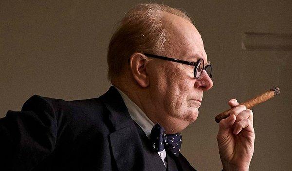 El-instante-mas-oscuro-Gary-Oldman-no-entiende-de-sobredosis-de-Winston-Churchill_landscape